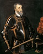 Charles V, Holy Roman Emperor - Wikiwand