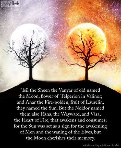 Sun And Moon Quotes Quotes Sun And Moon Quotesgram