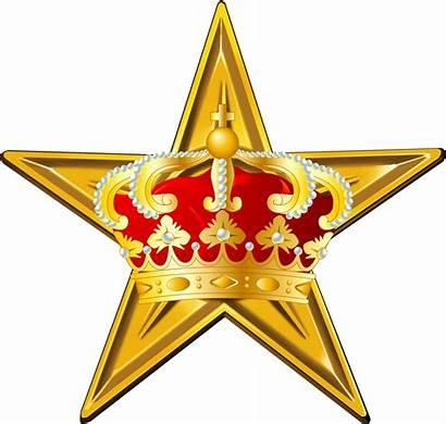 Royalty Sir Felicidades Ian Spell Cast Wikipedia