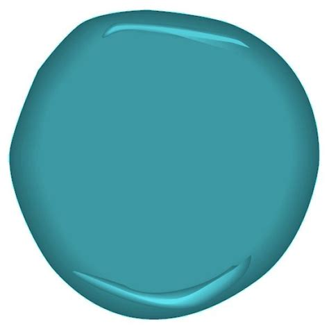 25 best ideas about benjamin moore turquoise on pinterest