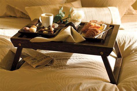 Via Motif International » Products » Pandan Folding Bed