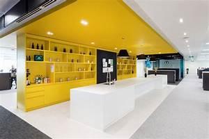 Office Cafe Ideas Fuze Business Interiors
