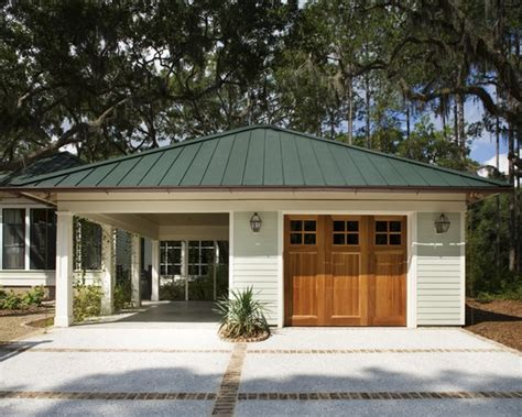 154 Best  Garages & Carports  Images On Pinterest