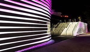 Led Spots Außenbeleuchtung : awesome led spots au enbeleuchtung pictures ~ Sanjose-hotels-ca.com Haus und Dekorationen