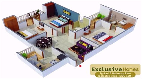 complete house plans house plans in 1000 sq ft indian style