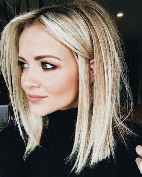 best 25 straight hair ideas on pinterest hair styles