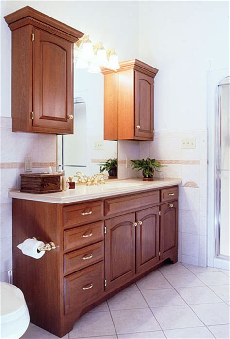 adelphi usa kitchens  baths manufacturer