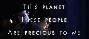 eleventh doctor quotes | Tumblr