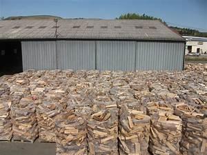 Bois De Chauffage Bricoman : bois de chauffage travaux forestiers dans l 39 aude 11 ~ Dailycaller-alerts.com Idées de Décoration