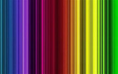 Bright Colorful Wallpapers Backgrounds Colors Neon Solid