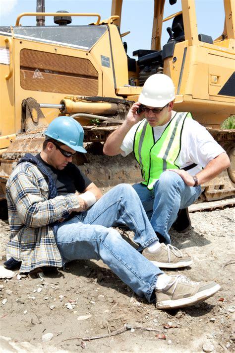 york construction accident  oshman firm