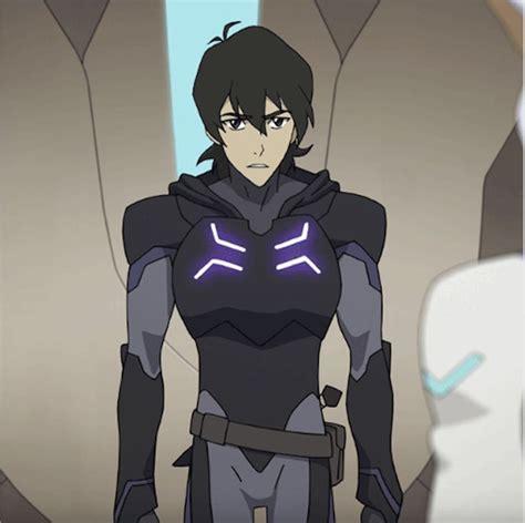 keith voltron marmora blade legendary defender kogane suit armor galra face allura lance sharpshooter soulmate hey chapter coming shiro wattpad