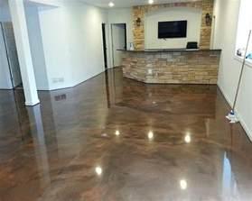 garage floor paint basement epoxy basement floor paint for wood epoxy basement floor paint reviews jeffsbakery basement