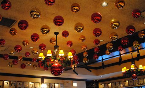 restaurant saw all decorations however fun homes