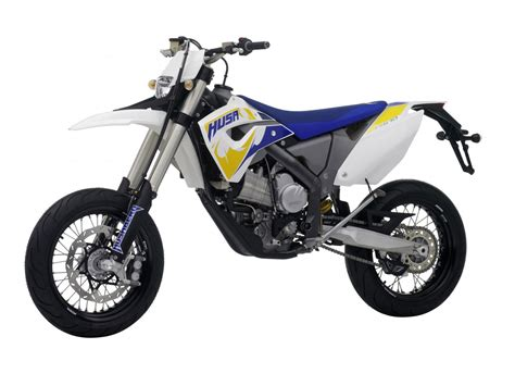 Gazgas Hummer Wallpapers by Husaberg Fs570 Supermoto 2010 Wallpapers Specs
