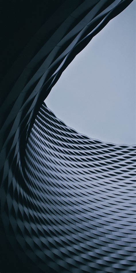 Tons of awesome architecture wallpapers to download for free. Curve, texture, building, architecture, 1080x2160 wallpaper | Cityscape wallpaper, Texture ...