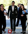 Bill Rancic - Miami's Ultimate Baby Affair | 2 Pictures ...
