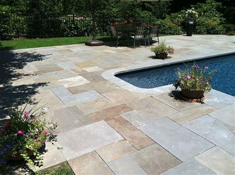 Resurface Pool Deck With Pavers by 17 Best Images About Landscaping On Hedges