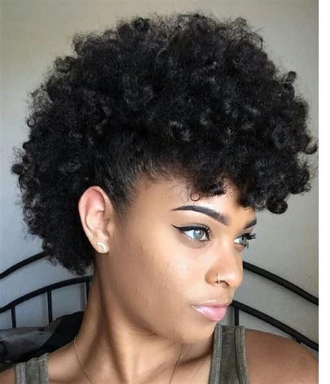 mohok hair style 40 mohawk hairstyles for black omen 6745