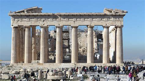 Griechenland ist ab sonntag, den 18. Corona zahlen griechenland | Hinweise zu Corona und Einreisebestimmungen für Griechenland. 2020 ...