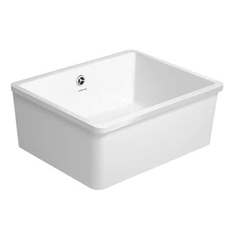 duravit vero sink sizes duravit vero 60 xl undercounter 545x445mm kitchen sink