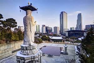 South Korea Announces Digital Currency System Expansion to