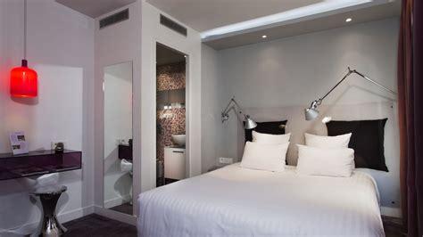 en photos 16 h 244 tels romantiques 224 224 moins de 100 euros sexyhotelsparis