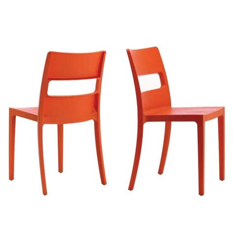 chaises pas cheres chaise moderne pas chere 100 images design pas cher on