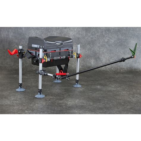 feder arm octoplus multifit feeder arm glasgow angling centre