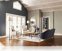fine accent wall colours 17 Best images about gray decor on Pinterest | Grey walls ...