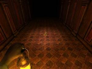 Stephano image - Pewdie's Revenge mod for Amnesia: The ...