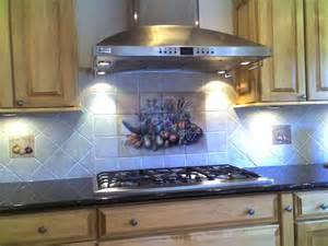 mural tiles for kitchen backsplash kitchen backsplash photos kitchen backsplash pictures ideas tile murals
