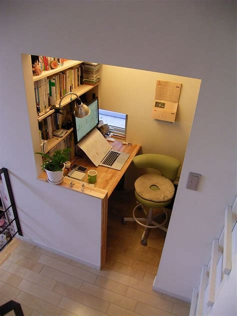 small office desk ideas best small study desk ideas on pinterest desk space small