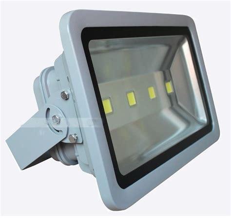 brightest outdoor flood light bulbs brightest 4 led 200w watt led indoor outdoor waterproof
