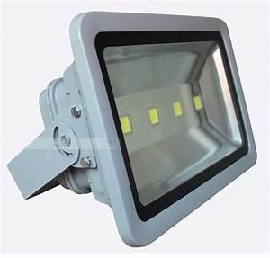 Brightest led w watt indoor outdoor waterproof