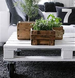 Pallet Planter Box: DIY Project - Live Laugh Rowe