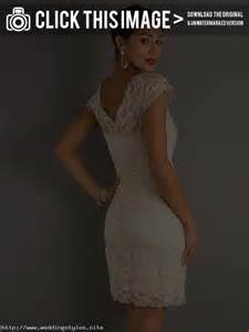 dresses for wedding adorable dresses for wedding guest wedding styles