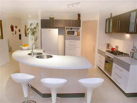 ikea cuisine planner kuhinjski šank dimenzije i finalna obrada