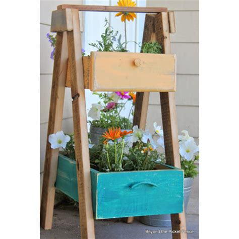 upcycled home decor upcycled home decor diy projects the cottage market
