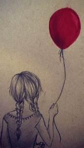 25+ beste ideeën over Meisjes schets op Pinterest