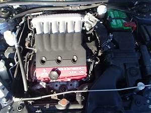 Venta De Autopartes Y Refacciones Mitsubishi Eclipse 2009 U200f