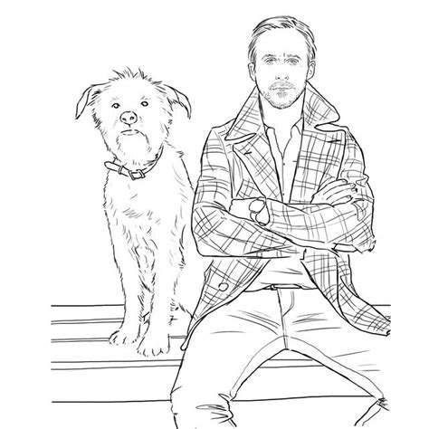 Printable coloring pages ryan's world, why not consider photograph earlier mentioned? You're My Obsession: Los Angeles Loves