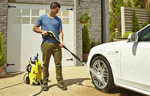 Kärcher K7 Compact : pressure washer k4 full control home k rcher uk ~ Eleganceandgraceweddings.com Haus und Dekorationen