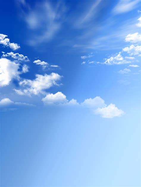 Sky Background Photos, Sky Background Vectors and PSD ...