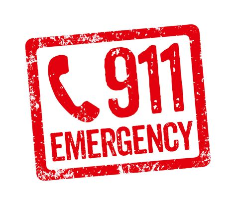 Upgraded state 911 system will connect all 911 emergency ...