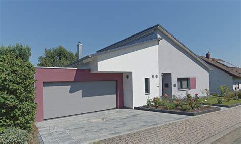 Hausfarben Beispiele by Housedesign Ganz Sch 246 N Einzigartig Vom Architekten Best Of