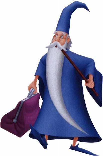 Merlin Merlino Kingdom Hearts Disney Merlins Entrepreneurs
