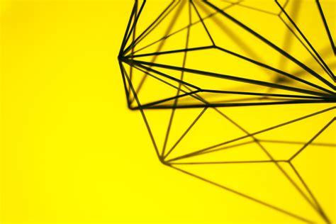 Data-informed Design: Design Sprints at Shopify - Marvel ...