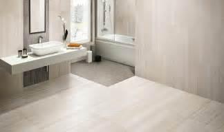 updating bathroom ideas design gallery bathroom marazzi usa