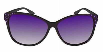 Sunglasses Cool Sunglass Transparent Clipart Clip Similar